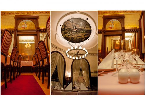 interior photography hotel photography restaurant photography London city night life property