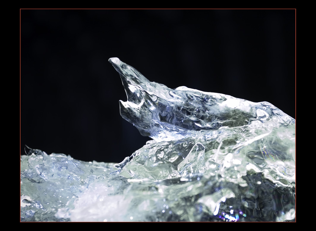 #ice #art #creative #photography #photo